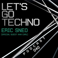 lets go techno