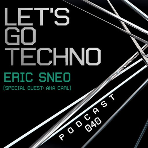lets go techno